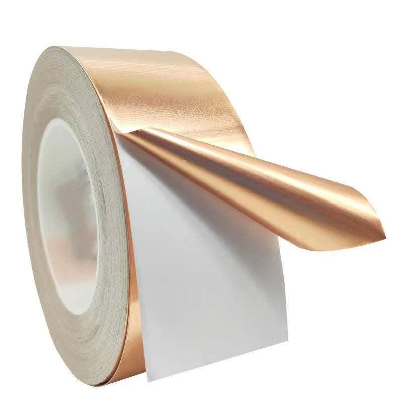 导电铜箔胶带厂家电话