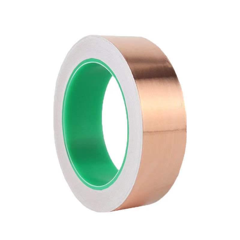 导电铜箔胶带价格